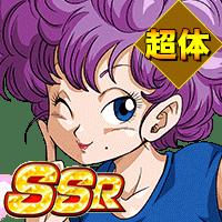 【禁断のお色気戦法】ランファン(超体)