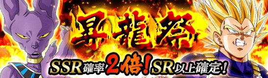 No.7 昇龍祭!の画像