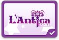 アンティーカ