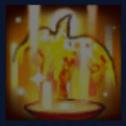 スキルアイコン画像