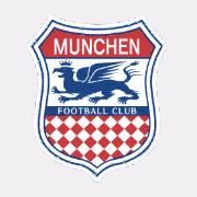 FCミュンヘン