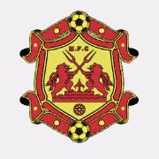 マンチェスターFC