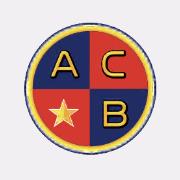 ACバゼール