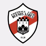 FCブエノスアイレス