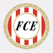 FCアイントフォーヘン