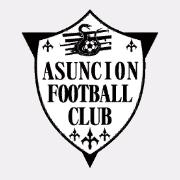 アスンシオンFC