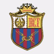 バルセロナFC