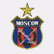 ACモスクワ