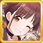 【純真チョコレート】園田 智代子