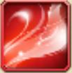 赤色九州幻甲