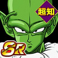 【決死の挑戦】ネイル(超知)