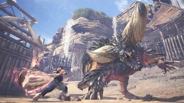 チャレンジクエスト「殺意の波動に目覚めた龍・Ⅱ」の画像