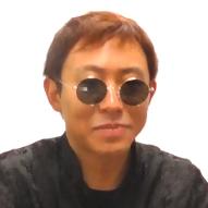 ユーザーの画像