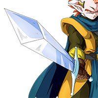 タピオンの剣