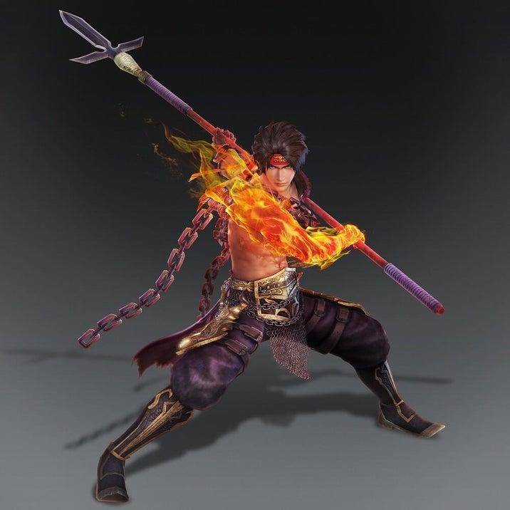 Warriors Orochi 4 Gods: 『無双OROCHI3』PS4・Nintendo Switch版の予約開始! 神格化や画面分割プレイなど最新情報も公開