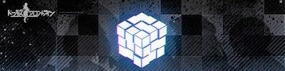 キューブ作戦イベント攻略