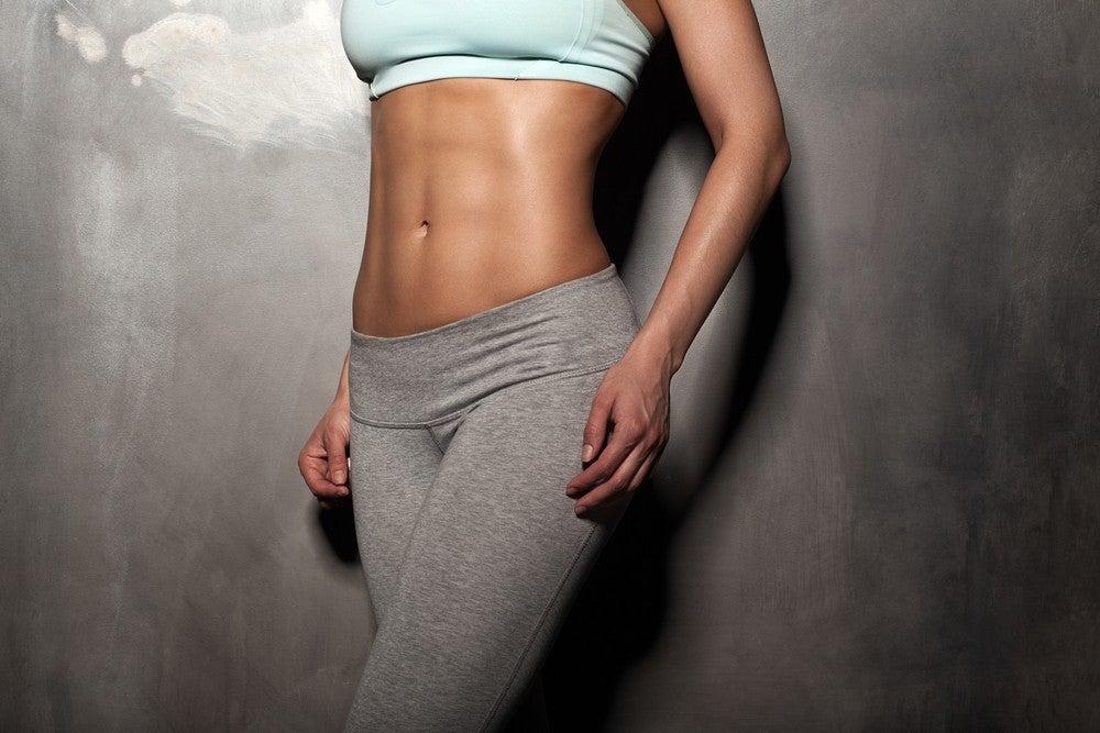 ジムいかなくても痩せちゃうかも。たった2つを意識するだけ「痩せ体質」を作る習慣