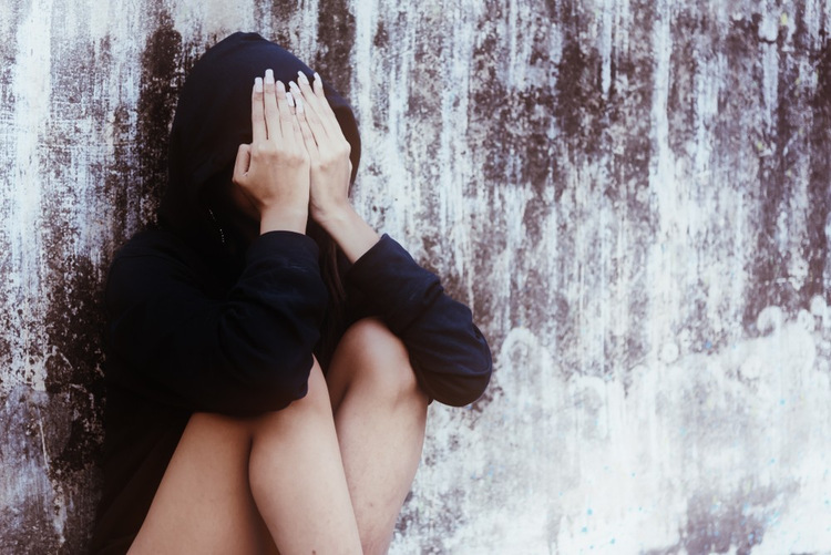 生理 前 風邪 の よう な 症状