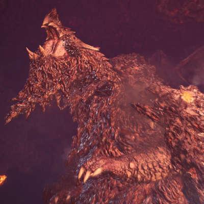 ソロで歴戦王ゾラマグダラオスを撃退する方法