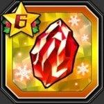 ゴッド龍石6で交換可能なキャラクターの一覧と評価