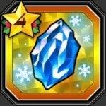 スーパー龍石4で交換可能なキャラクターの一覧と評価