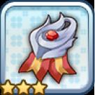 火騎士の紋章
