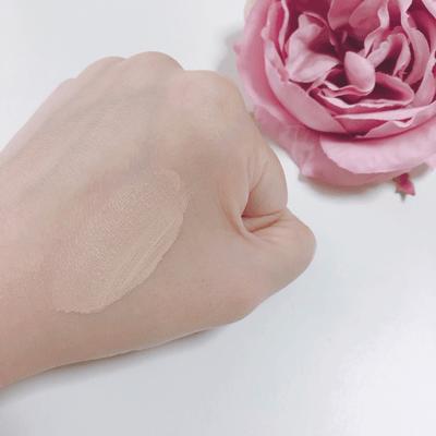 エスプリークの化粧下地|口コミで人気のCCベースを比較。毛穴も乾燥悩みも解決!