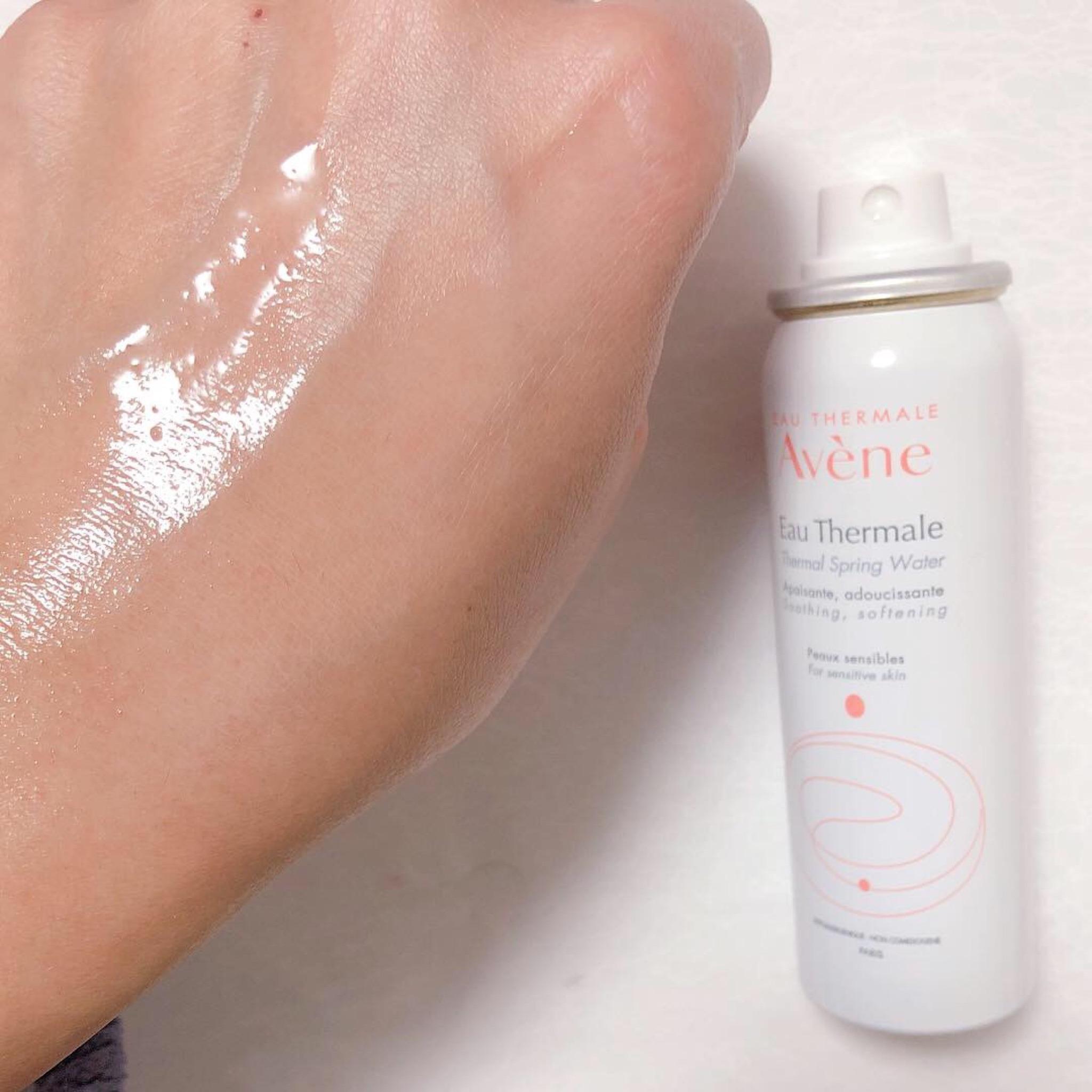 人気プチプラ化粧水ランキング|ニキビ・毛穴・美白にアプローチする美容通おすすめ品