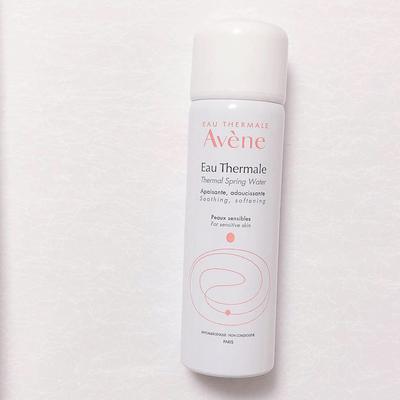 化粧水ランキング|20代・30代に口コミで人気の品は? 美容通おすすめな使い方&乳液も