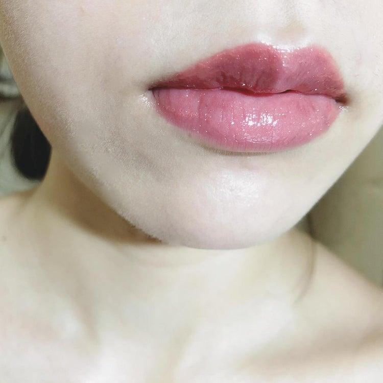 online retailer 36b70 da7df Diorアディクトグロス全色塗り比べ|人気色やミニサイズ、イエベ ...