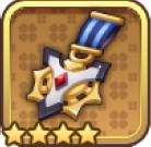 豪騎士の紋章