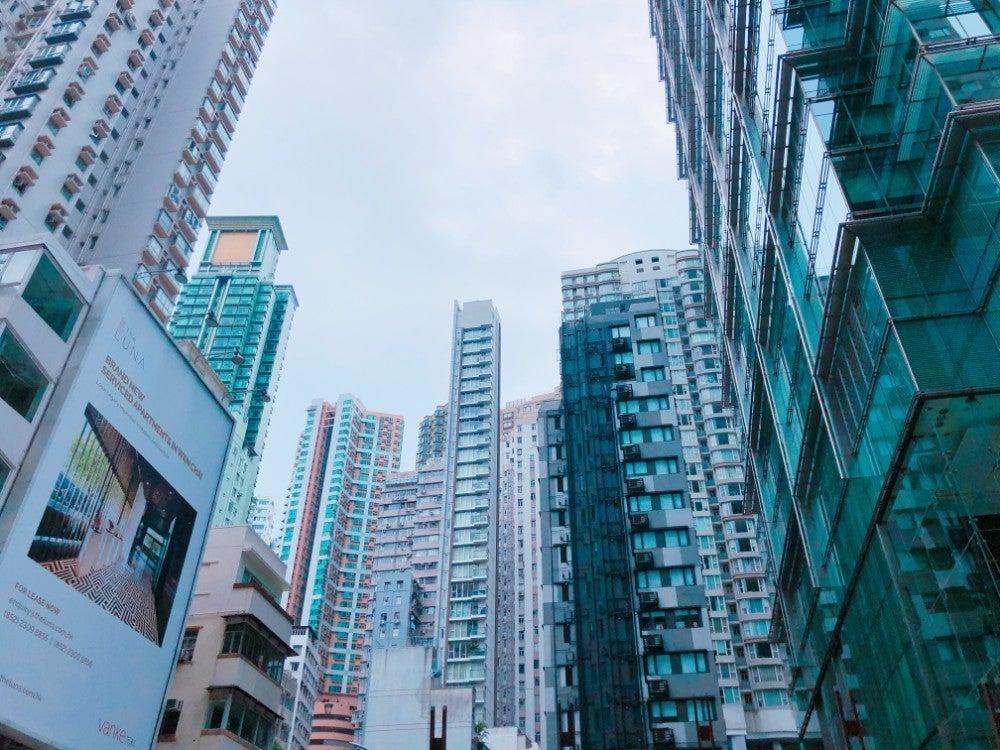 【風水の国・美容大国・絶品グルメの宝庫。いま、美人が旅先に「香港」をえらぶ理由】超オススメ!
