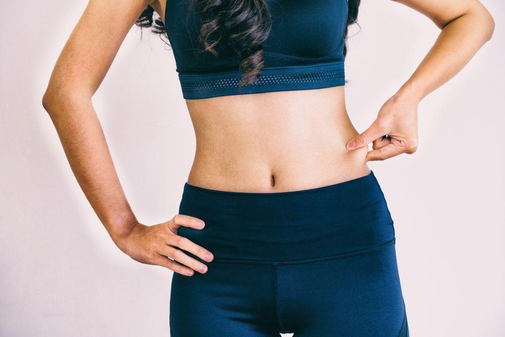 お腹痩せダイエットは「ながら」が成功への近道。おすすめエクササイズ ...