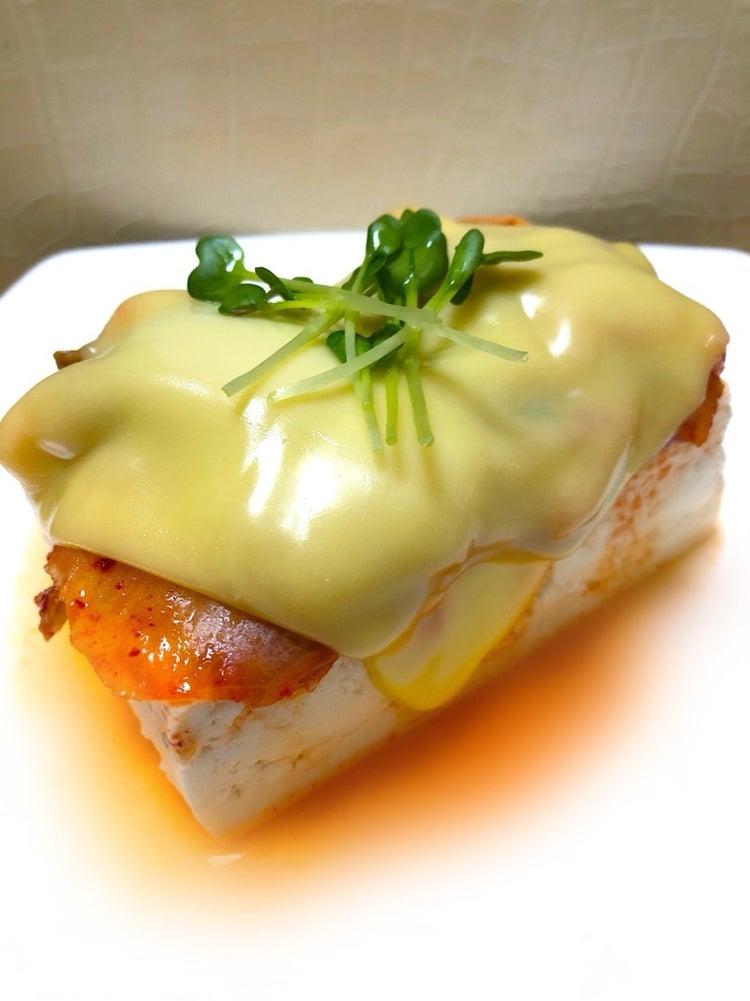 豆腐ダイエット レシピ