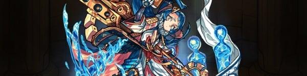 ◆天草四郎の画像