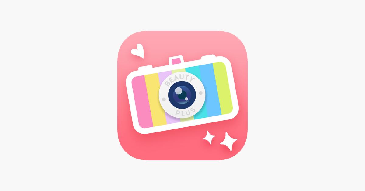 写真 加工 アプリ 無料 おすすめ