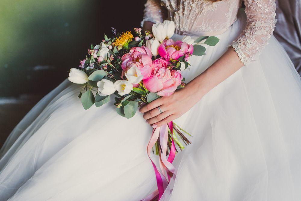 画像 【九星気学】2020年4月の恋愛運&結婚運|良縁を引き寄せるのは…どの星?