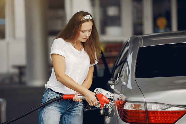 ガソリン スタンド 使える メルペイ