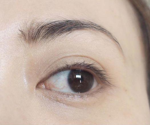眉毛、どんな風に描いてる…? 超自然に見える「眉の描き方」をプロに聞いた!
