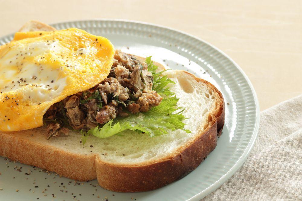 免疫力を高める食事とは。必要な栄養素・おすすめ食材・簡単レシピを管理栄養士が伝授