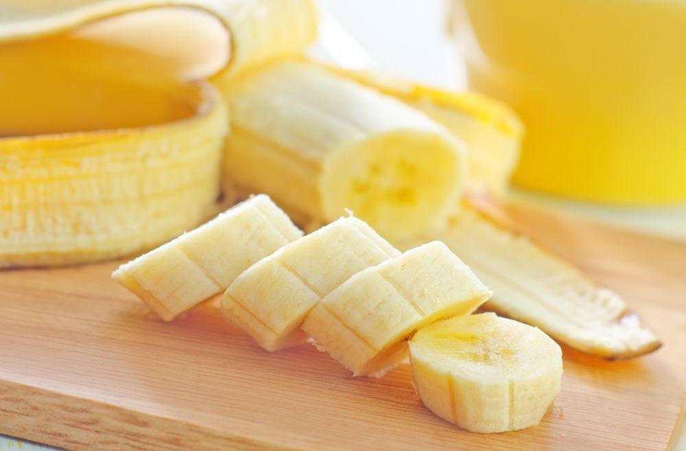 バナナダイエットは本当に痩せるの? 管理栄養士が効果的なやり方~注意点まで徹底解説