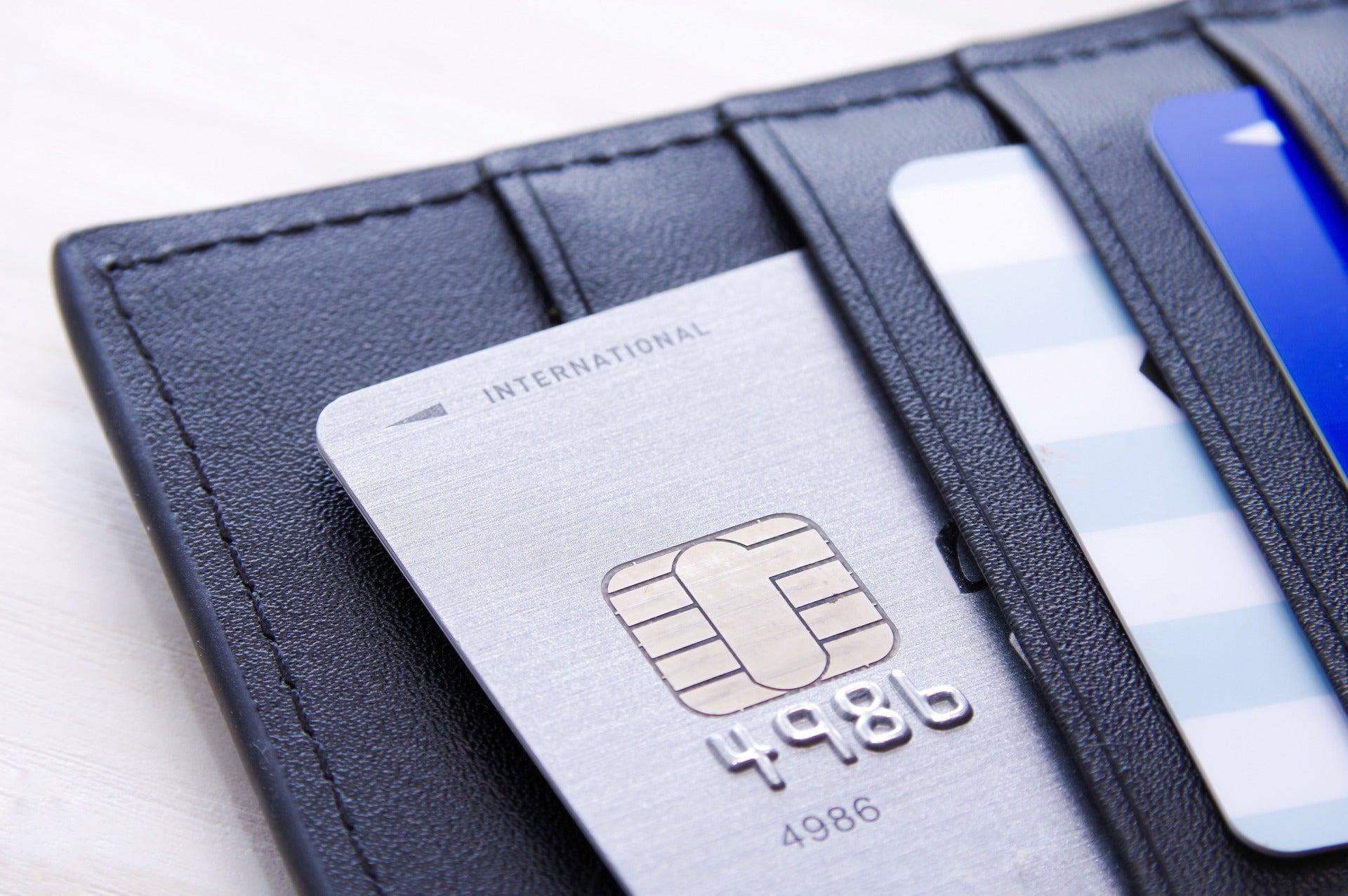 クレジットカード利用分はどう家計簿につける?アプリの活用も