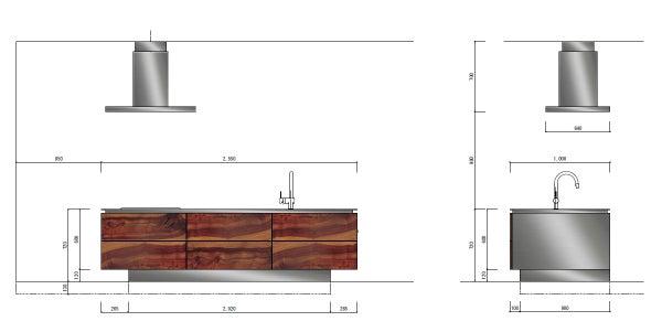 %name 家具設計の仕事。その一例を紹介します。