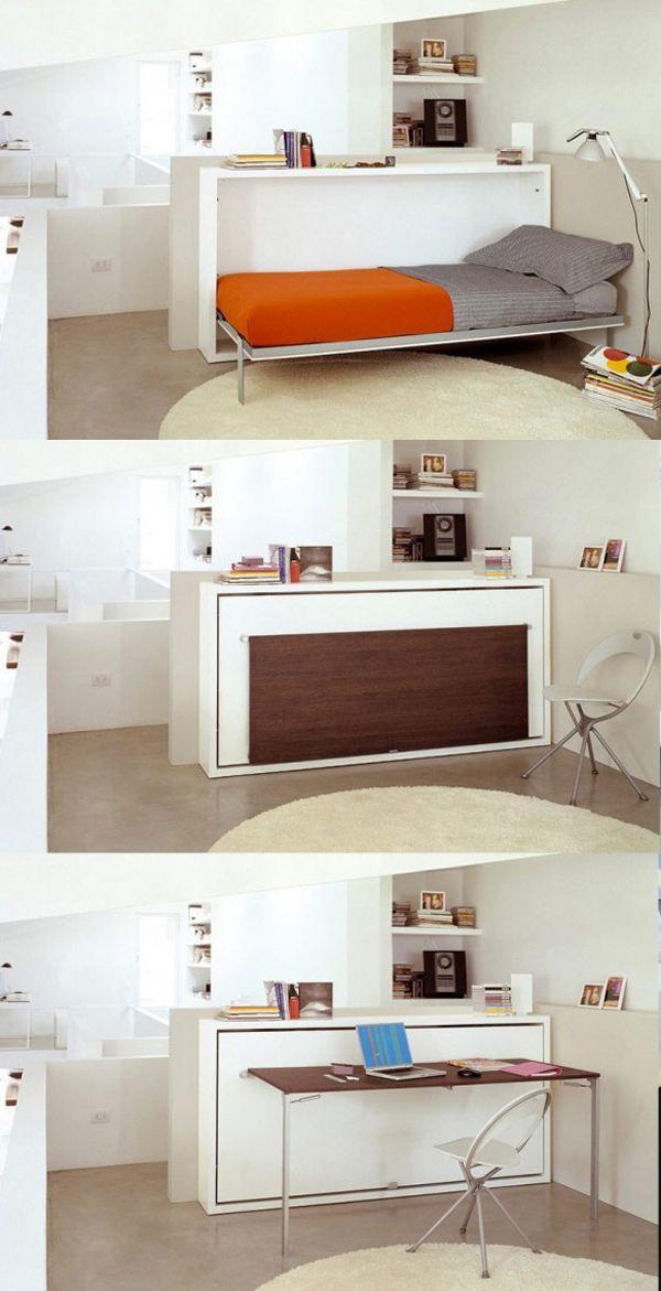 c2e26a53cadcee4f3b5a1b70f48a459e 93b5905056eb8acc54ab37bd42036eb4 収納式ベッド&テーブル&スライド式TVボード
