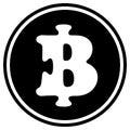 B-clothing